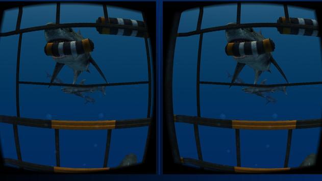 Sea World VR2 screenshot 11