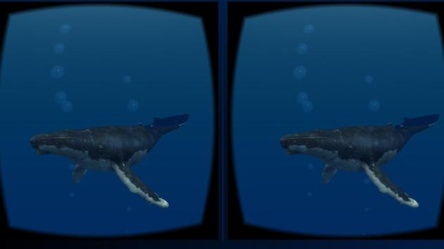 Sea World VR2 screenshot 3