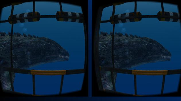 Sea World VR2 screenshot 6