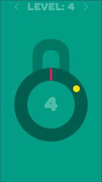 unlock the lock apk screenshot