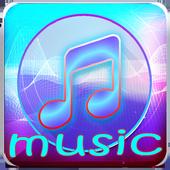 Mc Dede-Nuevas Musica y Letras (Chacoalha na Agua) icon
