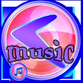 MariaRozalen-NovedadesMusicales(La Puerta Violeta) icon