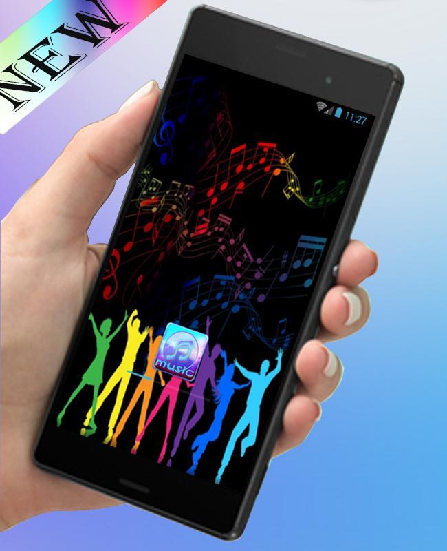 Pipe Bueno Te Hubieras Ido Antes Novedades Musica Fur Android Apk Herunterladen