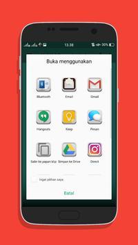 Yel Yel Suporter Indonesia screenshot 7
