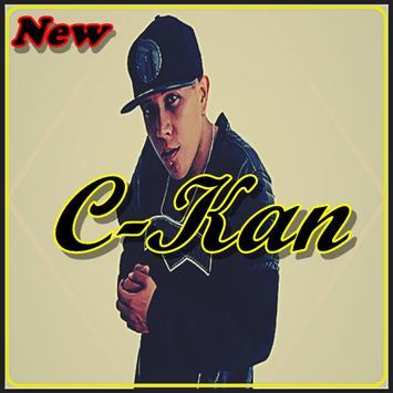 C-kan Musica poster
