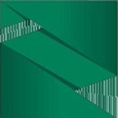 ЖК Просторы by eks.works icon