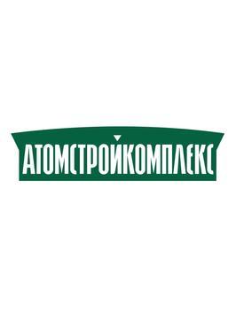 ЖК Просторы by eks.works poster