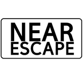 NearEscape icon