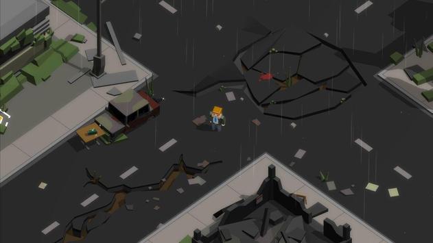 NearEscape screenshot 1
