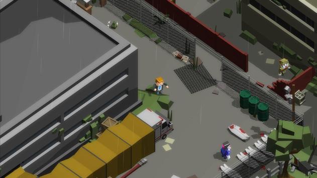 NearEscape screenshot 2