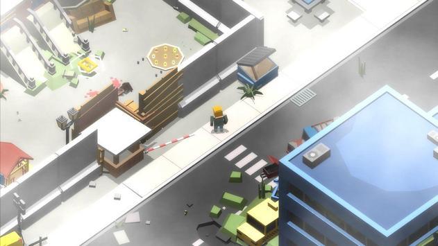 NearEscape screenshot 3