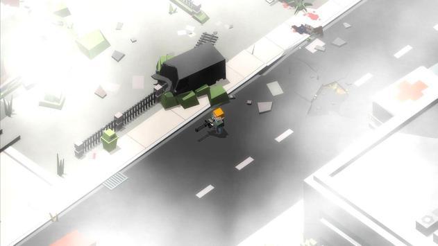 NearEscape screenshot 4