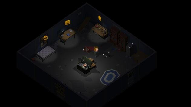 NearEscape screenshot 5