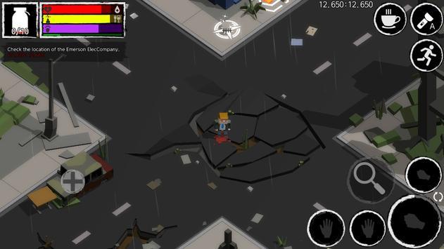 NearEscape screenshot 6