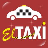 El Taxi icon