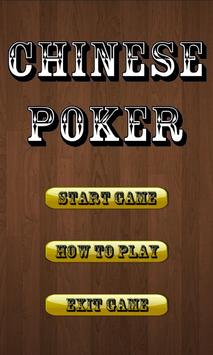 Obtain how you can play pineapple model open face chinese language.
