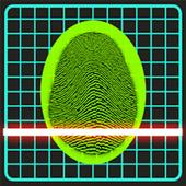 Age Finder (brank) icon