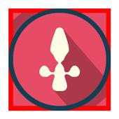Bullpulp icon