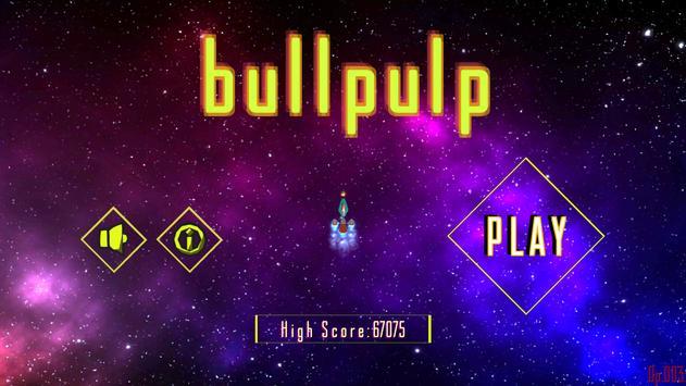 Bullpulp apk screenshot