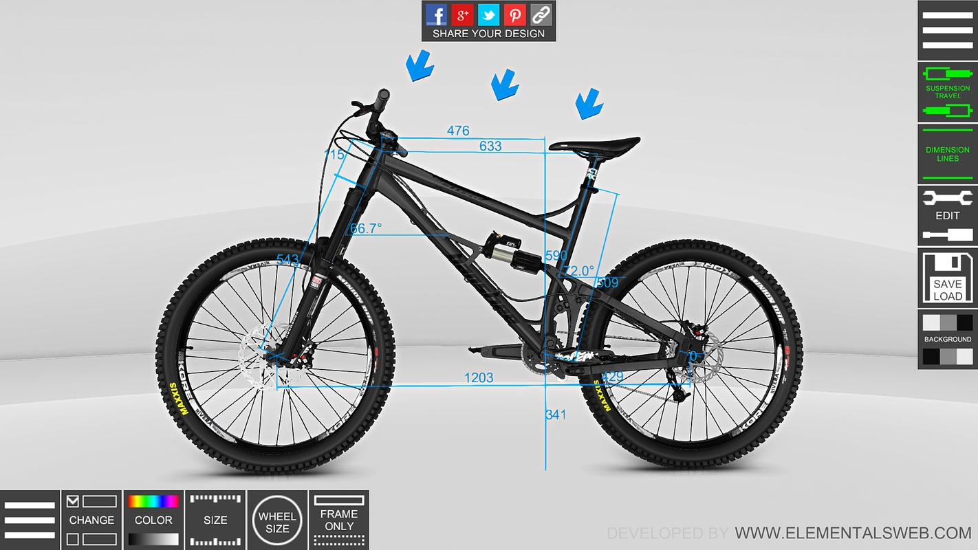 Bike 3d Configurator Apk Baixar Gr 225 Tis Esportes