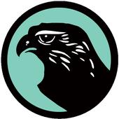 Falken Gate Configurator icon