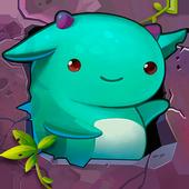 Twilight journey icon