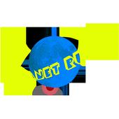 Planet Run icon