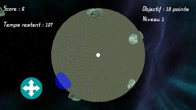 Planet Run screenshot 11