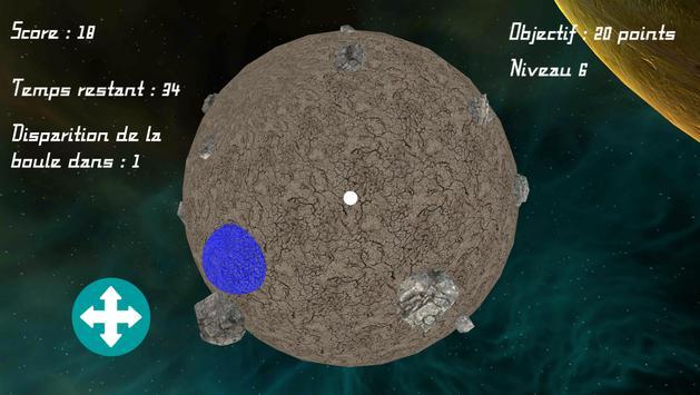 Planet Run screenshot 13