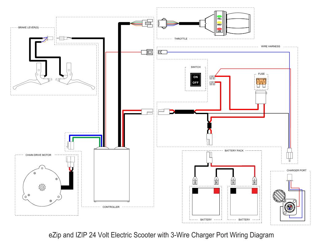 scooter diagram sketch electric scooter diagram wiring for android apk download  sketch electric scooter diagram wiring