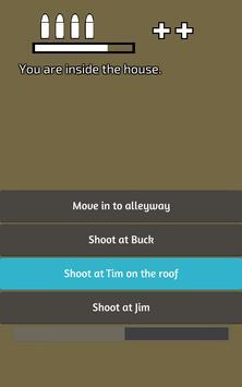 Text Sheriff apk screenshot
