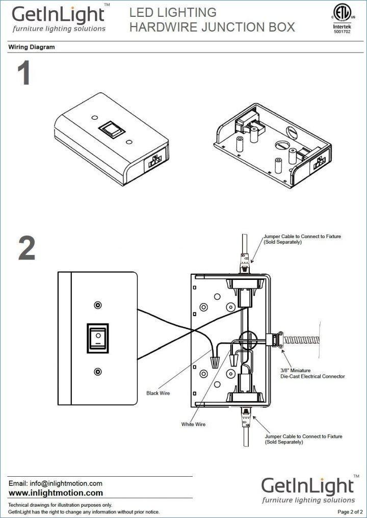 electrical wiring diagram hospital captura de pantalla 6