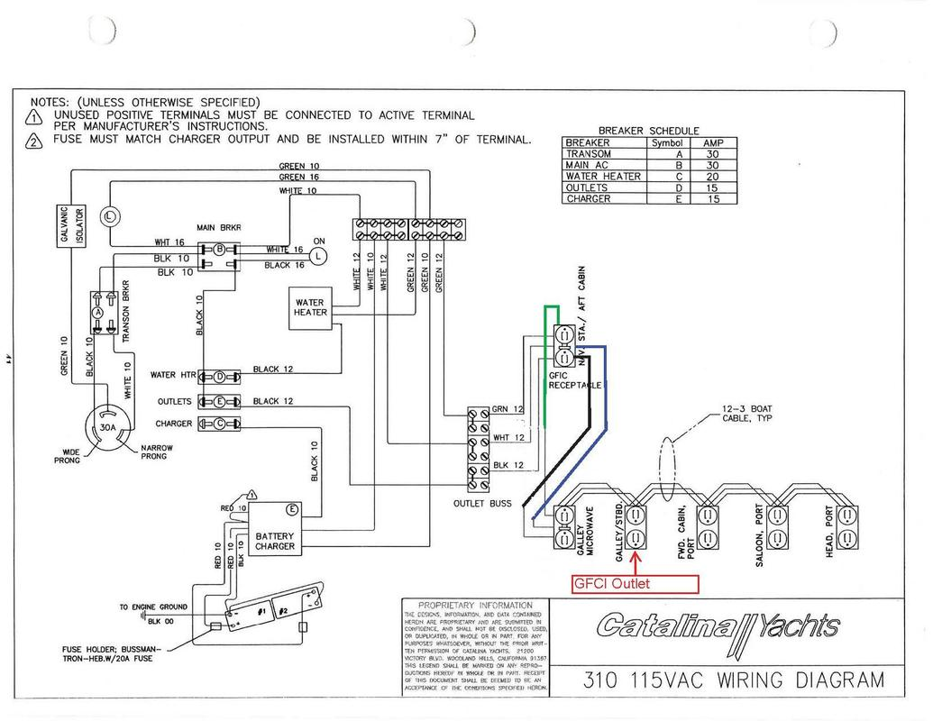 ... Electrical Wiring Diagram Hospital تصوير الشاشة 2 ...