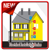 Electrical Installation Series icon