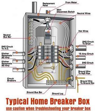 Electrical Installation Series screenshot 5