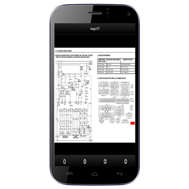 Wondrous Electrical Wiring Diagram For Android Apk Download Wiring Cloud Oideiuggs Outletorg