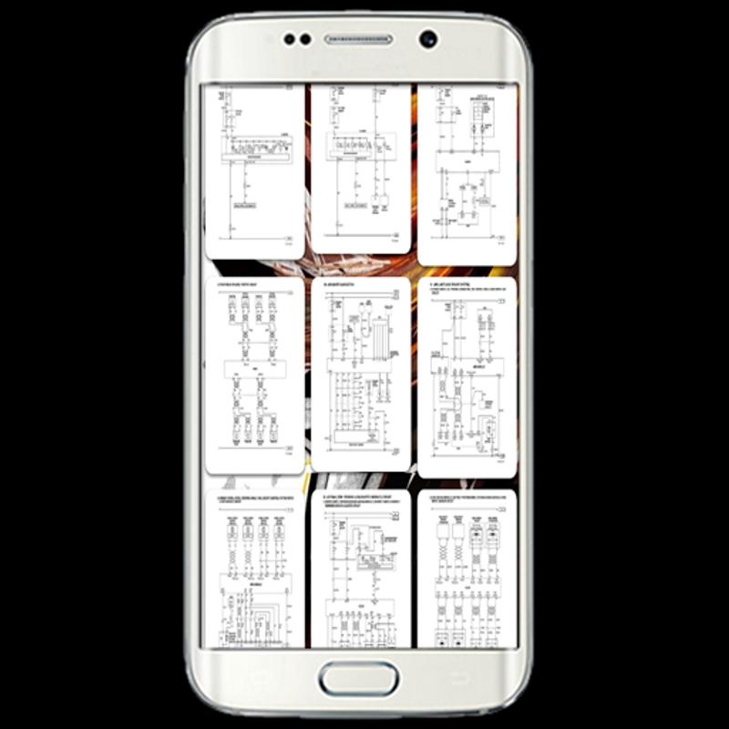 Electrical wiring diagram cars apk download free auto vehicles electrical wiring diagram cars apk screenshot asfbconference2016 Image collections