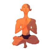 Yoga Rush icon