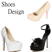 Elegant High Heels icon