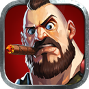 BattleGround Z APK