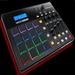 DubStep Music Maker – Rhythm Machine & Beat Maker