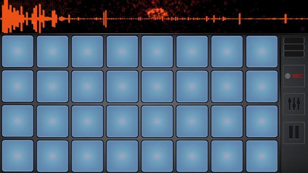 Electronic Dance Music Machine screenshot 8