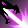Mad Dragon Defense-icoon