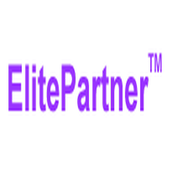 ElitePartner Dating icon