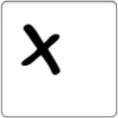 Duckton Declares icon