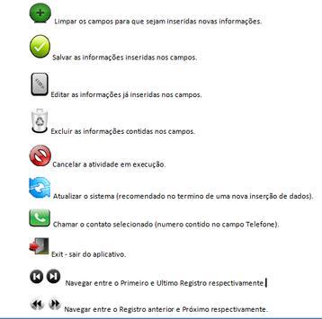 Contat Phone - Contato Celular apk screenshot