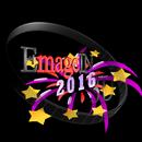 Emagein 2016 APK