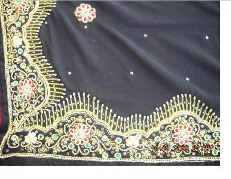 Free Embroidery Pattern apk screenshot