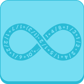 MathIndigo icon