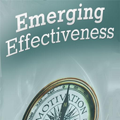 Emerging Effectiveness icon